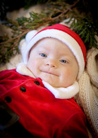 NPCCC Holiday Portraits 2015-121