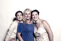 20160703-1_Milch and Koch Wedding Photo Booth-2