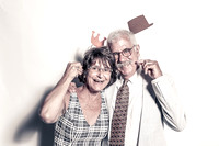 20160703-1_Milch and Koch Wedding Photo Booth-17