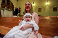 Adelaide's Baptism May 7,2017-8