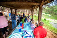 20170708-Oles Family Reunion -14