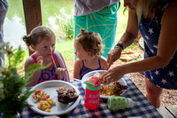 20170708-Oles Family Reunion -7