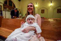 Adelaide's Baptism May 7,2017-9